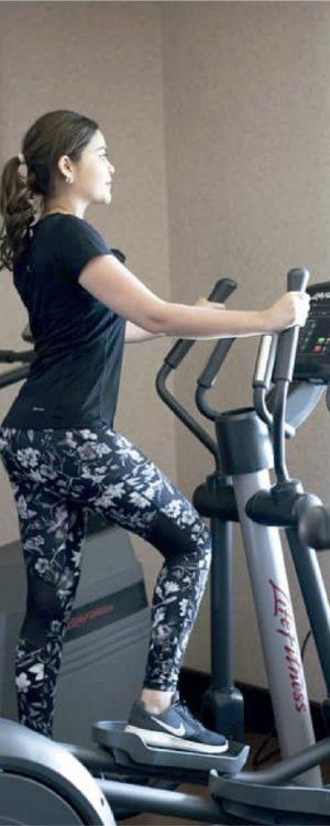 chica-gym-19